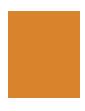 Genevieve Logo